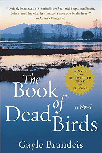 book-of-dead-birds