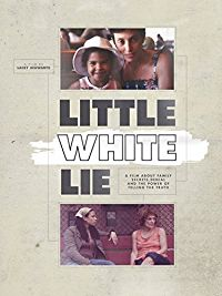 little-white-lie-3