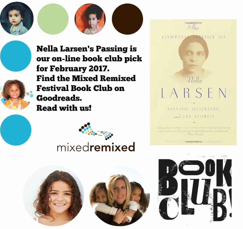 nella-larsen-book-club-ad
