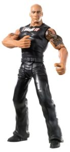 the-rock-action-figure