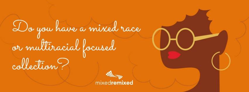 Multiracial, mixed race, biracial, growing up biracial, biracial identity, multiracial identity, multiculturalism, biracial family, blasian, hapa, mixed race adoption