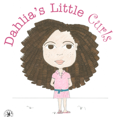 dahlias-little-curls