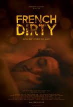 french-dirty