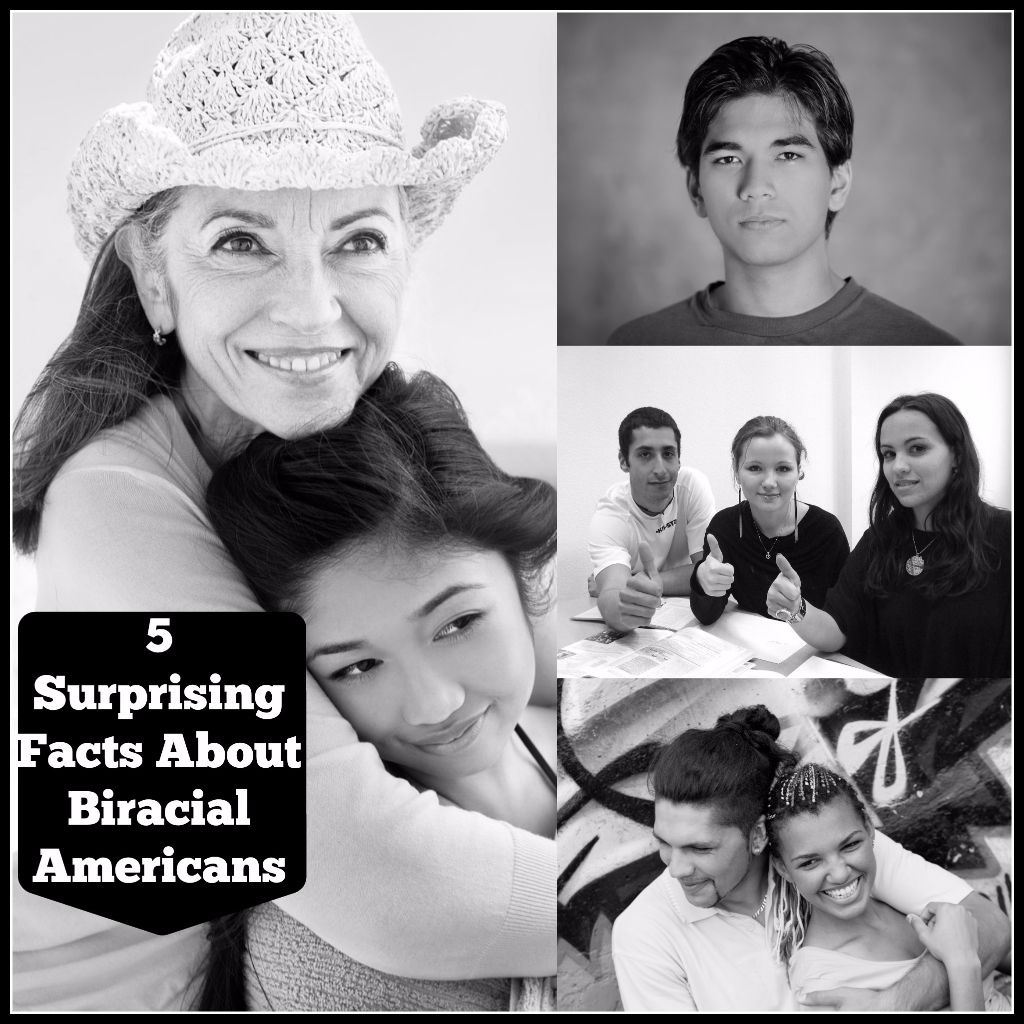 Multiracial, mixed race, biracial, growing up biracial, biracial identity, multiracial identity, multiculturalism, biracial family, blasian, hapa, mixed race adoption
