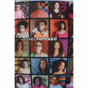 multiracial, mixed race, interracial, hapa, growing up mixed race, growing up biracial, biracial